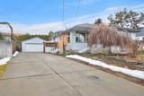 3404 Englewood Ave - Photo 2
