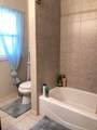 218 24th Ave - Photo 9