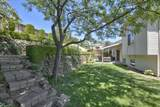 8 78th Ave - Photo 4