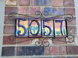5057 Pear Butte Dr - Photo 26
