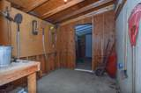 328 76th Ave - Photo 15