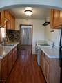 213 Custer Ave - Photo 8