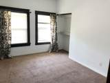 315 4th St - Photo 15