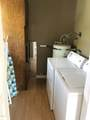 315 4th St - Photo 20