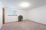 1205 37th Ave - Photo 11