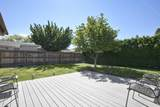 1205 37th Ave - Photo 17