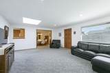 1205 37th Ave - Photo 4