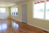 502 2nd Ave - Photo 10