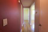 502 2nd Ave - Photo 15
