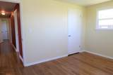 502 2nd Ave - Photo 17