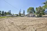 14307 Wide Hollow Rd - Photo 14