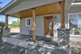 14307 Wide Hollow Rd - Photo 2
