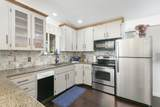 14307 Wide Hollow Rd - Photo 7