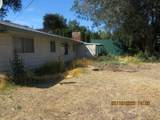 2003 47th Ave - Photo 4
