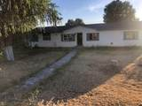 1020 5th Ave - Photo 1