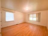 217 26th Ave - Photo 10