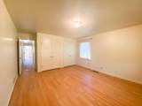 217 26th Ave - Photo 11