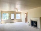 217 26th Ave - Photo 3