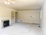 217 26th Ave - Photo 4
