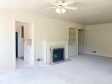 217 26th Ave - Photo 5