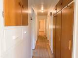 217 26th Ave - Photo 7