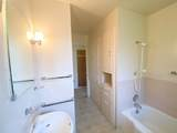 217 26th Ave - Photo 8