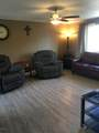 1413 31st Ave - Photo 11