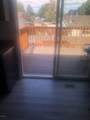 1413 31st Ave - Photo 13