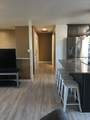 1413 31st Ave - Photo 17