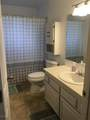 1413 31st Ave - Photo 19