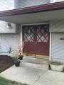 1413 31st Ave - Photo 2