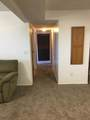 1413 31st Ave - Photo 27