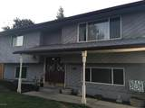 1413 31st Ave - Photo 3
