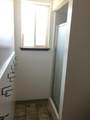 1413 31st Ave - Photo 30