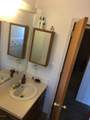 1413 31st Ave - Photo 31