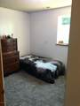1413 31st Ave - Photo 33
