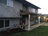 1413 31st Ave - Photo 4