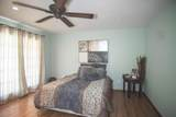 208 63rd Ave - Photo 10