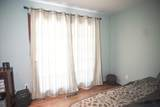 208 63rd Ave - Photo 11