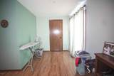 208 63rd Ave - Photo 12