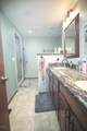 208 63rd Ave - Photo 13