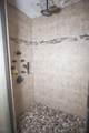 208 63rd Ave - Photo 14