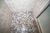 208 63rd Ave - Photo 15