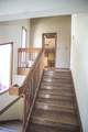 208 63rd Ave - Photo 16