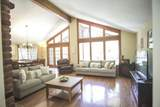 208 63rd Ave - Photo 17
