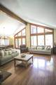208 63rd Ave - Photo 18