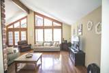208 63rd Ave - Photo 19