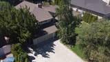 208 63rd Ave - Photo 2