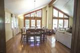 208 63rd Ave - Photo 20