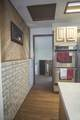 208 63rd Ave - Photo 22